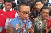Perlu, Partisipasi Aktif Swasta Dukung Olahraga di Indonesia