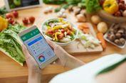 Mana yang Lebih Baik, Diet Rendah Karbohidrat atau Rendah Lemak?