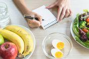 Diet Planet, Baik untuk Bumi tapi Efektifkah untuk Manusia?