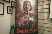 Diangkat dari Game Indonesia, Film 'DreadOut' Mulai Tayang Besok