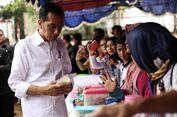 Fakta di Balik Masalah Tahun Lulus Jokowi, Penjelasan Pihak Sekolah hingga Cerita Para Guru