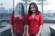 Prilly Latuconsina Merasa Tegang Saat Kali Pertama Main Film Drama Remaja