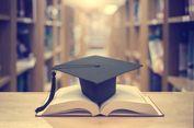 Universitas dan Menara Gading Ilmu Pengetahuan