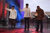 Jokowi: Paradigma terhadap Kelompok Disabilitas Sudah Berubah
