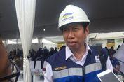 Progres Fisik Tol Layang Jakarta-Cikampek Jauh dari Target