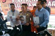 Mengaku Anggota Polda Jabar, Polisi Gadungan Tipu Korbannya hingga Puluhan Juta Rupiah