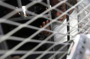 Pakar Hukum: Syarat Ikrar Setia NKRI Berlaku untuk Bebas Bersyarat Ba'asyir