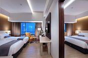 Berbagai Keuntungan Menginap di Hotel Baru