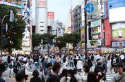 'Society 5.0', Solusi Jepang Atasi Defisit Penduduk dan Infrastruktur