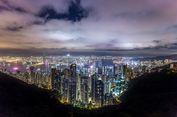 Harga Sewa Kantor Hongkong Diprediksi Turun