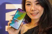 Samsung Umumkan Tanggal Peluncuran Galaxy M30