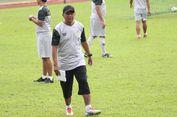 Batal Lawan Persib, PS Tira Persikabo Akan Gelar Uji Coba