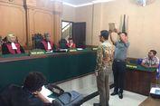 Dewan Pers dan AJI Jadi Saksi Sidang Dugaan Penganiayaan Jurnalis Bangkalan
