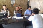 Kronologi Ketua Waria Palembang Ditemukan Tewas Diduga Dibunuh Orang Dekat
