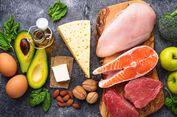 Mengenal 'Lazy Keto', Variasi Diet Keto yang Mudah dan Sederhana