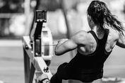 Begini Prestasi Atlet Dayung Kota Bekasi