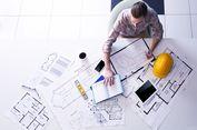CTBUH Gelar Kompetisi Desain Bangunan Bagi Mahasiwa