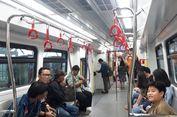 Selesai Diuji, LRT Jakarta Tunggu Sertifikat dari Kemenhub untuk Ajukan Izin Operasi