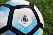 Jadwal Liga Inggris 2019-2020, Man United Vs Chelsea di Pekan Perdana