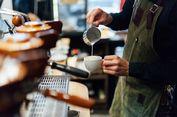 Benarkah Kopi Decaf Benar-benar Bebas Kafein?