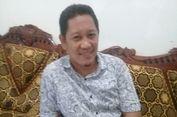 Diduga Dukung Sandiaga Uno, 2 PNS di Bima Diperiksa Bawaslu
