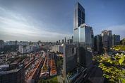 Indonesia di Mata Raksasa Properti Singapura