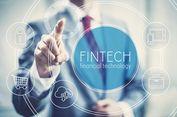 Jangan Lupa, Bijak dalam Pinjam Dana di Fintech