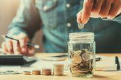 Rumus Sederhana Mengelola Uang Gaji