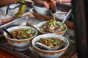 Trik Hasilkan Hidangan Kuliner dengan Cara Ekonomis