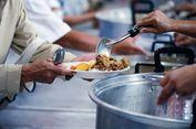 12 Alasan Mengapa Rasa Lapar Selalu Muncul