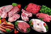 Jenis Daging yang Sebaiknya Dibatasi Konsumsinya