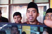 Rekayasa Suara Hasil Pemilu, 5 Anggota PPK di Pamekasan Dipecat