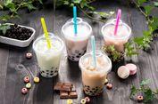 Hal yang Harus Diketahui tentang Legitnya Boba Tea dan Kopi Kekinian