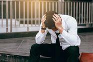Bagaimana Stres Bisa Menimbulkan Penyakit? Sains Menjelaskan