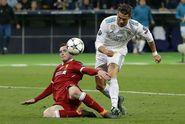 Ronaldo Sesali Pernyataannya di Tengah Euforia Juara Real Madrid