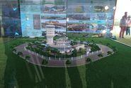 Angkasa Pura Tegaskan Proyek Bandara Jenderal Soedirman Tidak Mandek