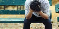 Apa Beda Stres dan Depresi? Ini Kata Ahli