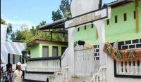 Masjid Syekh Abdul Mannan, Peninggalan Berkembangnya Islam di Majene