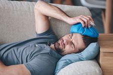 Waspada, Gejala Migrain yang Tak Biasa Bisa Jadi Tanda Penyakit Serius
