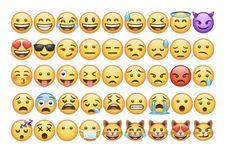 17 Juli Jadi Hari Emoji Sedunia, Bagaimana Sejarahnya?