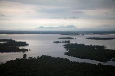 3 Hal Menarik yang Bisa Ditemukan di Kabupaten Kapuas Hulu Kalimantan Barat