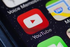 YouTube di Android Bakal Punya 'Night Mode'