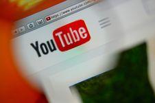 YouTube Uji Coba Fitur 'Tag' untuk Rekomendasi Video