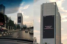 Samsung Buka 'Pre-Order' 27 Februari di Indonesia, untuk Galaxy S9?