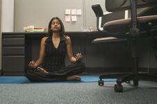 Terungkap, Latihan 'Mindfulness' Mampu Ubah Ekspresi Gen