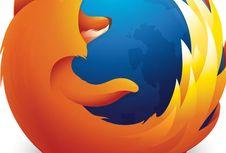 Diperbarui, Firefox Diklaim Lebih Kencang dari Google Chrome