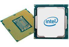 Intel Siapkan Prosesor Hemat Daya untuk Laptop?