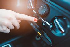 Kenali Komponen Vital pada AC Mobil