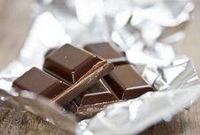 Cokelat Mungkin Akan Punah Tahun 2050?