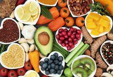 8 Makanan yang Sebaiknya Tidak Disimpan di Kulkas